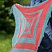 Kite Illusion pattern