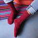 Birch Ply Socks pattern