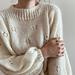 Augusta sweater pattern