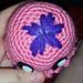 Jelly Bells pattern