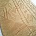 Lillian's Blanket pattern