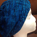 Swanswork Hat pattern