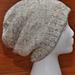 Totally Tubular Hat pattern