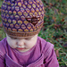 Beekeeping: A Bee Inspired Hat pattern
