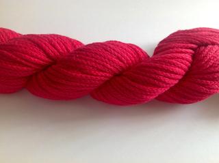 Mirasol Asikita yarn 2101