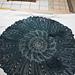 Undersea Pi Vest pattern