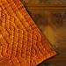 Tielke Shawl pattern