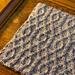 Simpson Cowl pattern