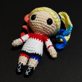 Pin on Crochet | 320x320