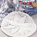 Doily Style Dishcloth pattern