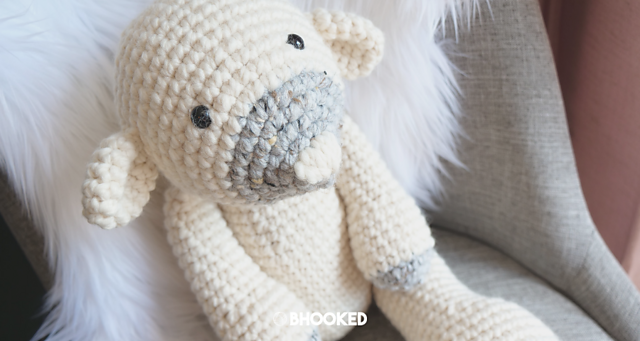 Amigurumi Sheep Crocheted lamb Stuffed toy animal - soft toy sheep ... | 341x640