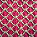 Diamond Quilting Dishcloth pattern