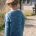 Lucy Vella pattern
