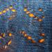 Deep Sea Fishing pattern