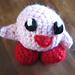 Kirby pattern