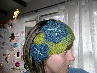 christmas knits 048