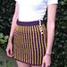 Quinn Skirt pattern