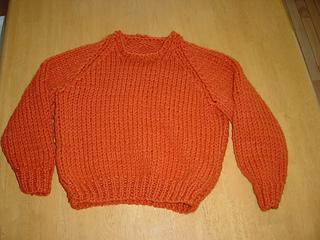 OwensOrangeSweater