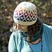 Glenora Hat pattern