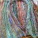 6301 Monet Jacket pattern