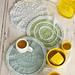 #43 Dishcloths pattern