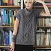 #08 Cap Sleeve Tunic pattern