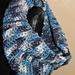 Claire's Cowl (Crochet) pattern
