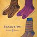 Byzantium pattern