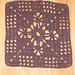 Seville pattern