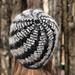Chalkduster pattern