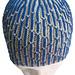 Delft's Blauw pattern