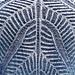 Ribcage Chevron pattern