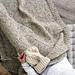 Blanket : Forever pattern