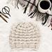 Hat : Unity pattern