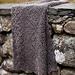 Stonecrop pattern
