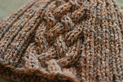 knit 9028014