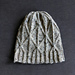 Chipped Cup Hat pattern