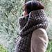 Marmotta pattern