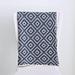 Utopia Baby Blanket pattern