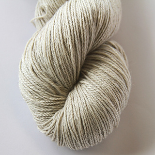 Ravelry: Skeinz Naked Skeinz MW Wool DK