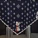 winther shawl pattern