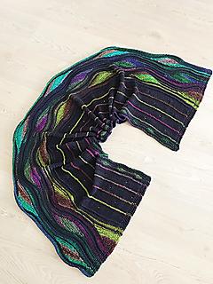 Urth Yarn