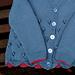Opus 1301 pattern