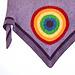Wear With Pride pattern