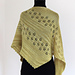 Blumig pattern