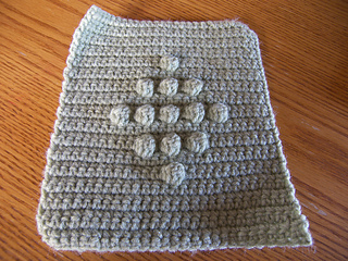 Crochet 020
