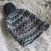 Bishie pattern