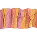 Colortunes pattern