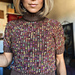 Kaamos Sweater pattern