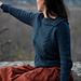 Marinheira sweater pattern